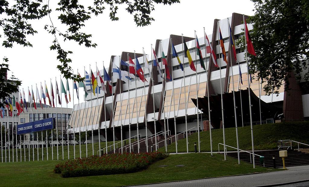 Comunicat d'ICF referent a l'Informe del Consell d'Europa sobre llengües minoritàries