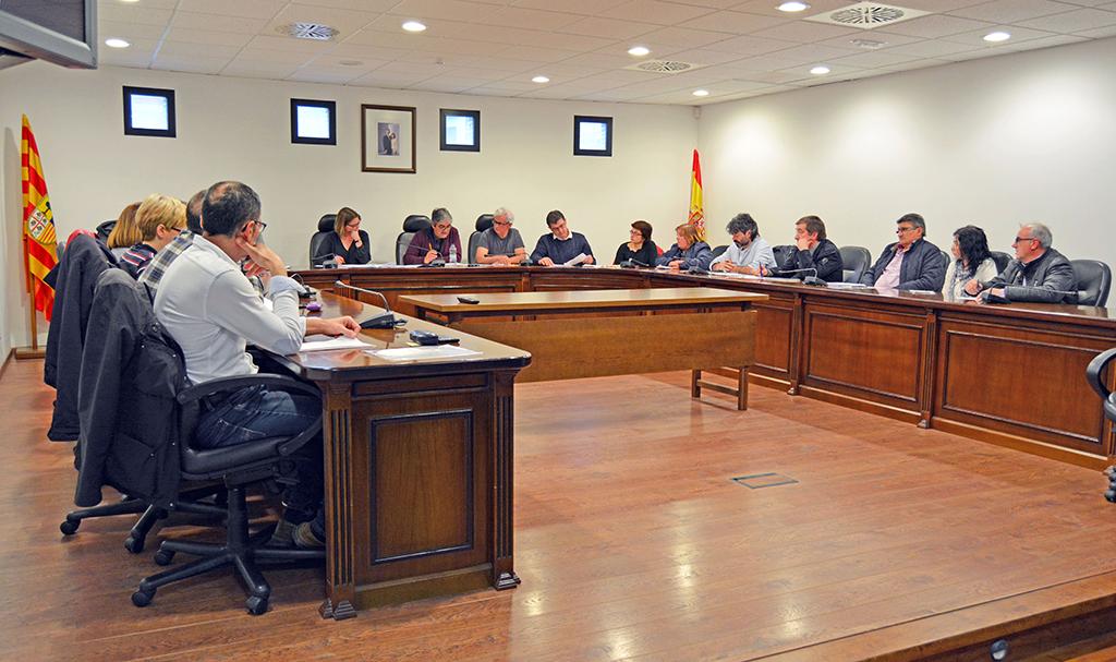 Radiografia de la declaració del Matarranya com a zona històrica d'ús del català
