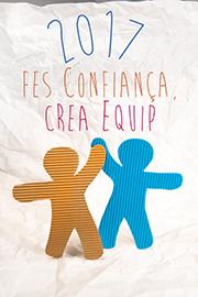 Publicitat de Terès & Antolín
