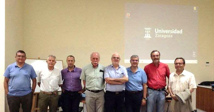 Curs sobre llengües minoritàries i estandardització a Jaca