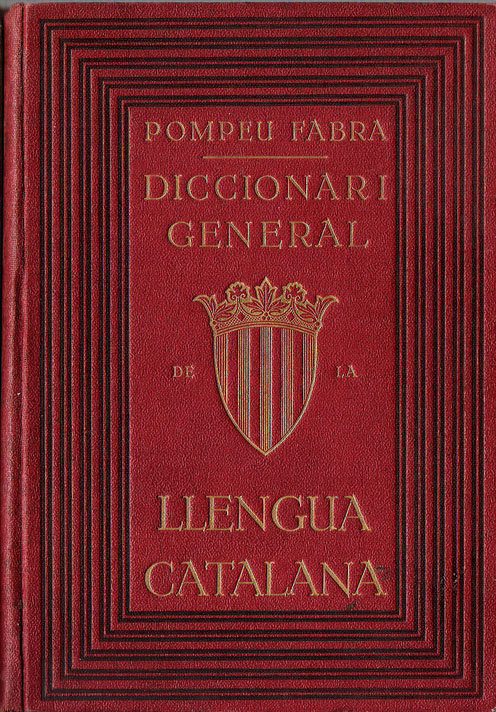 Proves per a l'obtenció dels certificats de català 2018 B2 i C1 a Fraga