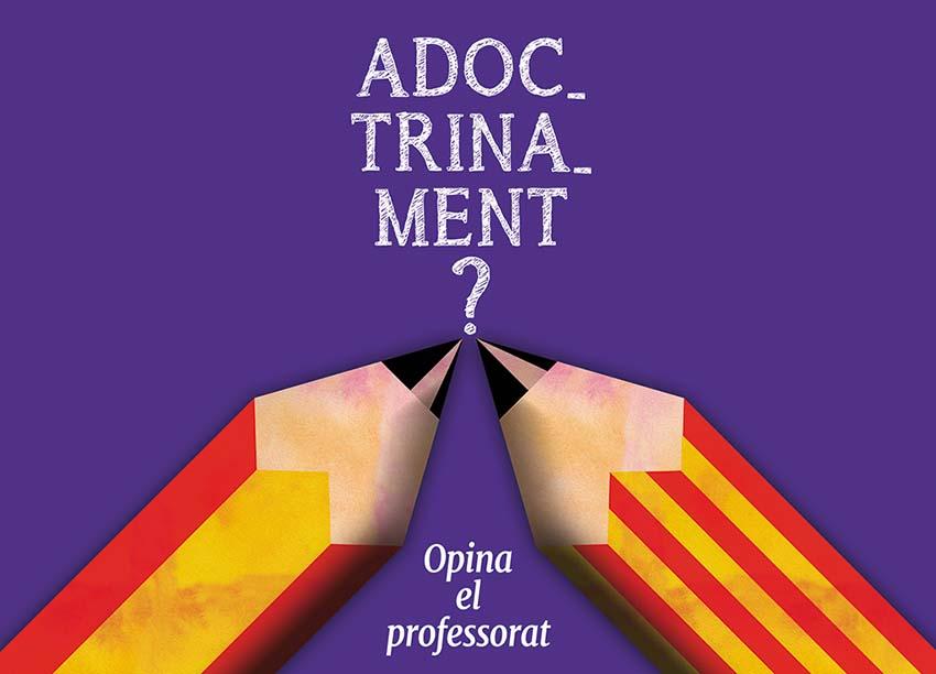 L'escola catalana i les seues llengües