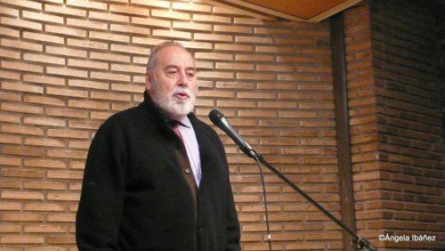 Ha mort Emilio Gastón