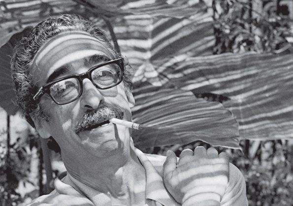 Any Manuel de Pedrolo
