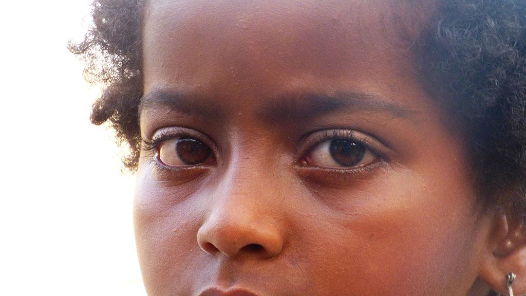 Un viatge a Etiòpia