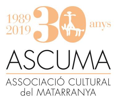 ASCUMA-30-anys