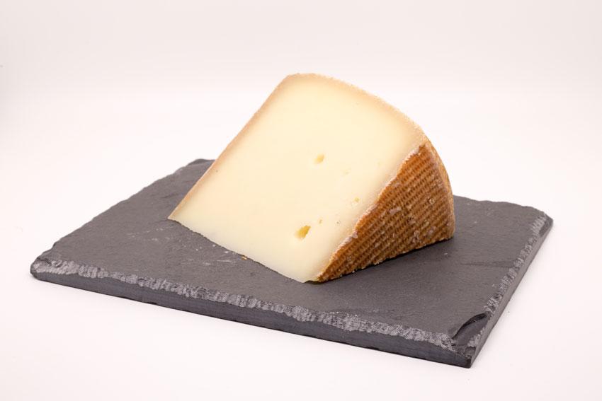 "Lo formatge dels ""pijos"""