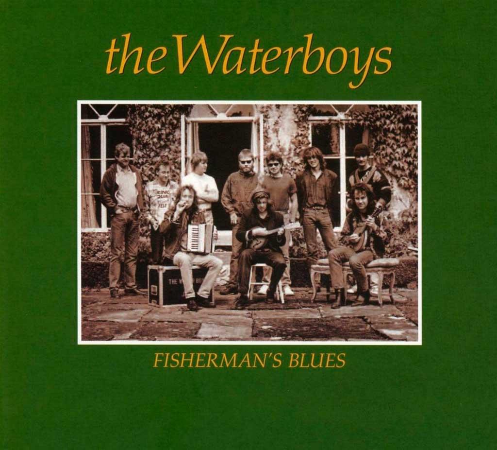 Waterboys*