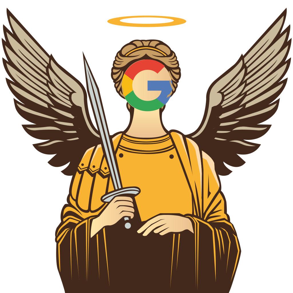 Sant Google