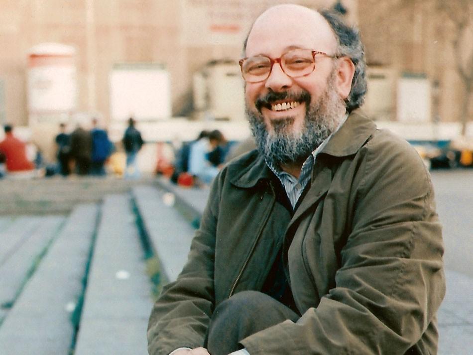 L'Ajuntament de Mequinensa convoca el IV Premi d'Investigació «Jesús Moncada»