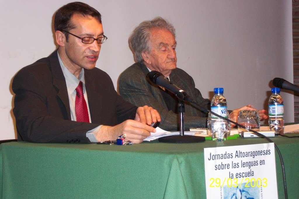 Miquel Siguan (1918-2010). 'In Memoriam' *