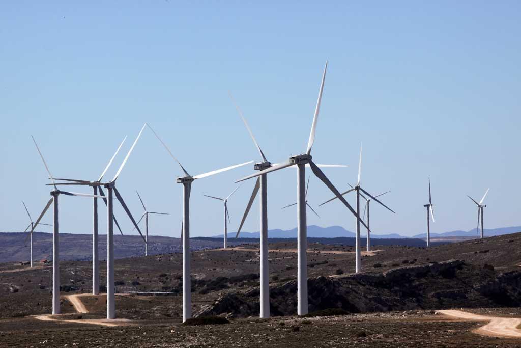 Les renovables, una altra oportunitat perduda?*