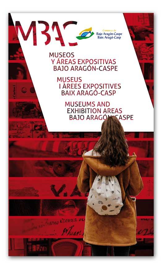 El Dia Internacional dels Museus