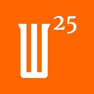 Vilaweb, 25 anys!