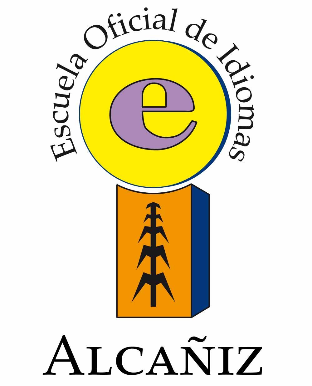 L'EOI Alcañiz implantarà el C2 de català el proper curs 2020-2021