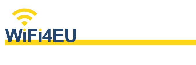 WiFi4EU – projecte europeu de zones Wifi gratuïtes