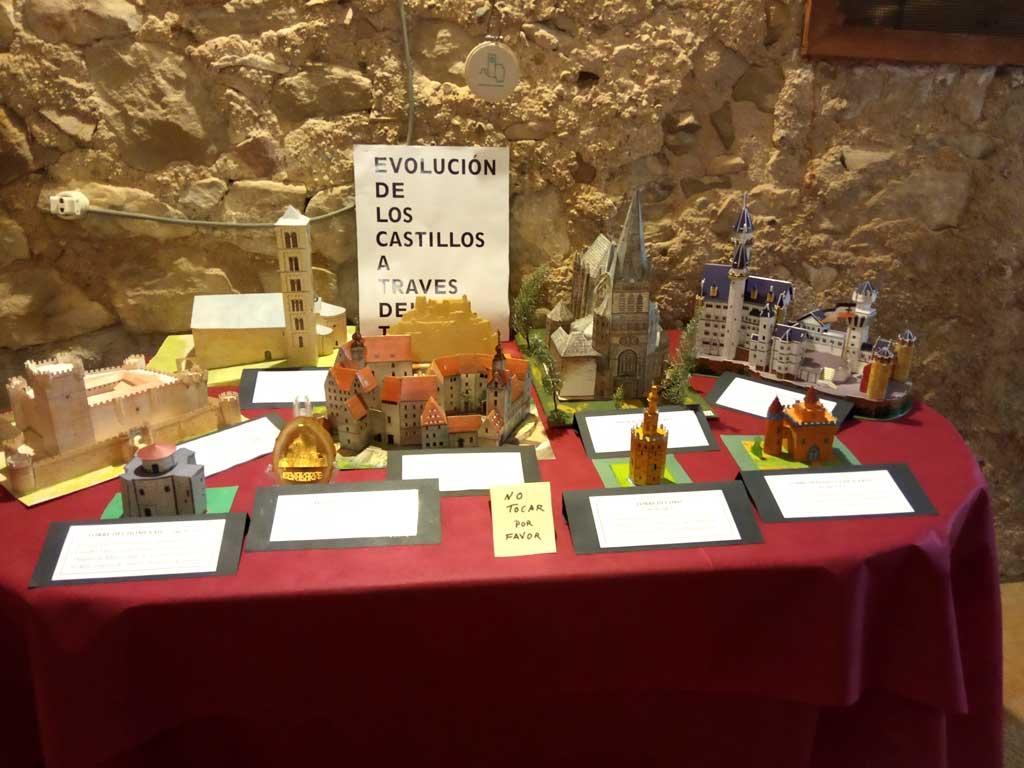 Neix a Benavarri l'Asociación Ribagorzana, Cultural y Artística (Arca)