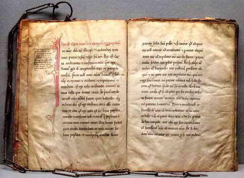 """Lingüística ficció, o com """"el chapurriau"""" (sic) ve de l'occità"""