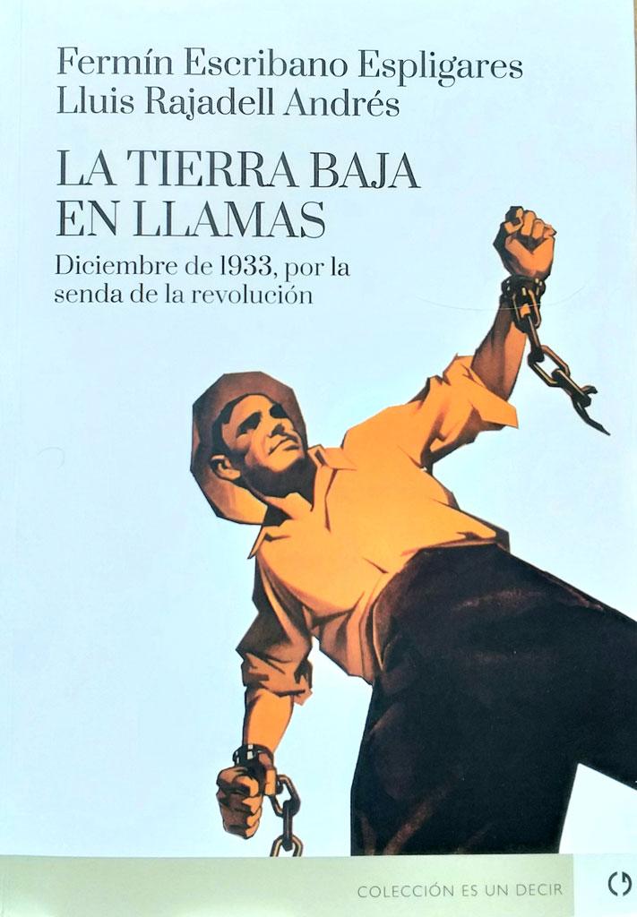 El Baix Aragó i el Matarranya en flames