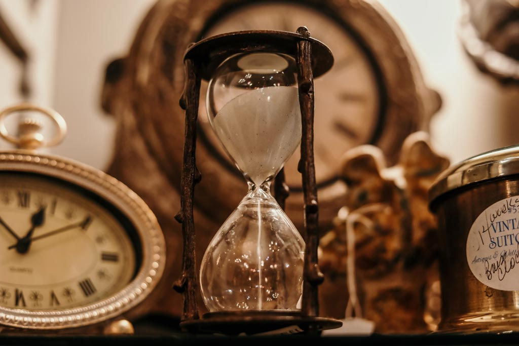 Temps*