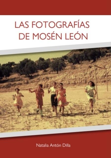 Les fotografies de mossèn León