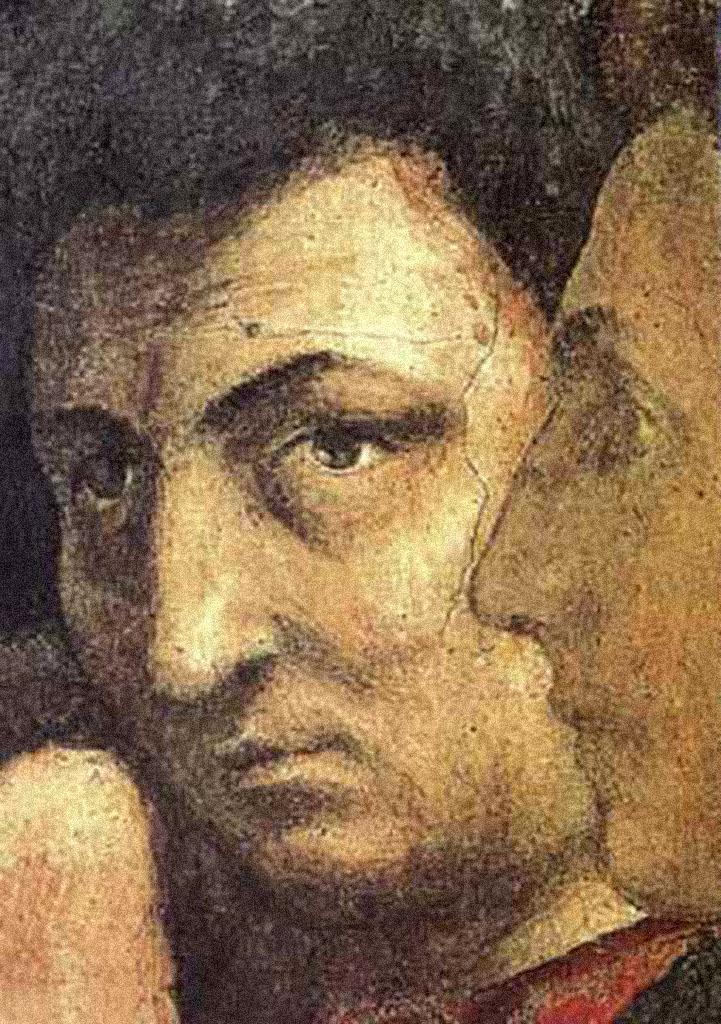 Masaccio, el millor pintor de la història*