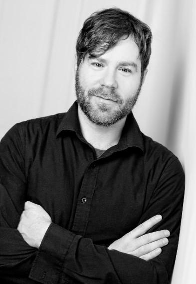 El professor Rémi Carbonneau*