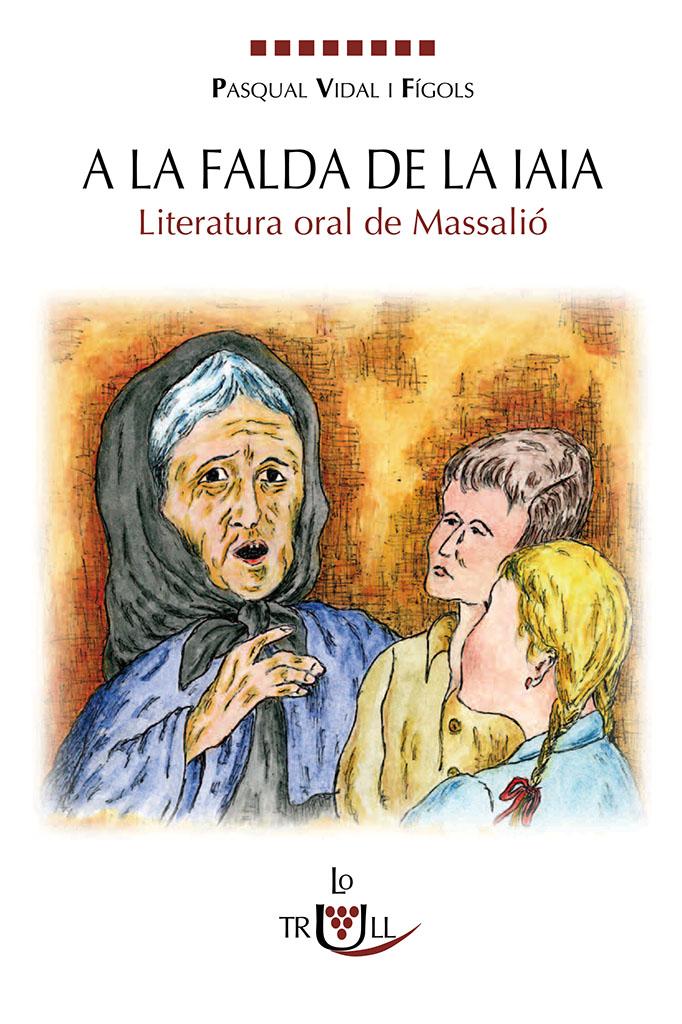 En la mort d'en Pasqual Vidal*