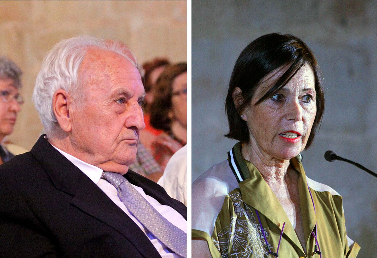 El Govern nomena els primers membres de l'Acadèmia Aragonesa de la Llengua