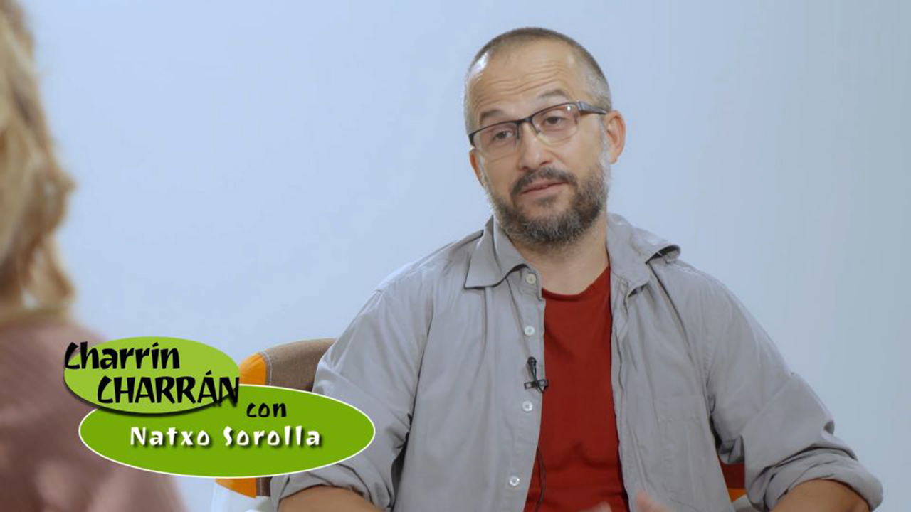 Lo català d'Aragó a Aragón Televisión: invisibilitat i inhibició parlamentària*