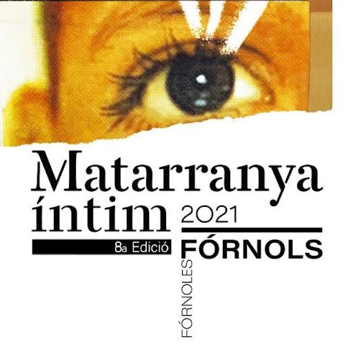 La llengua íntima del Matarranya*