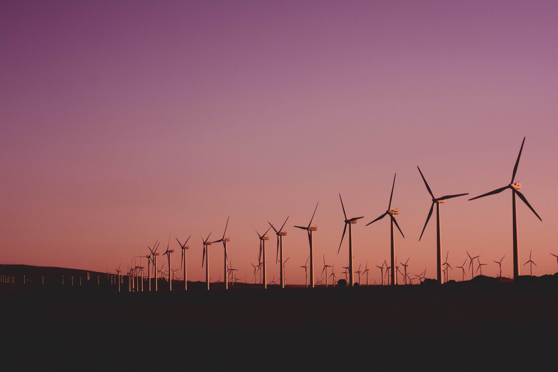 Renovables, sostenibilitat, Matarranya*