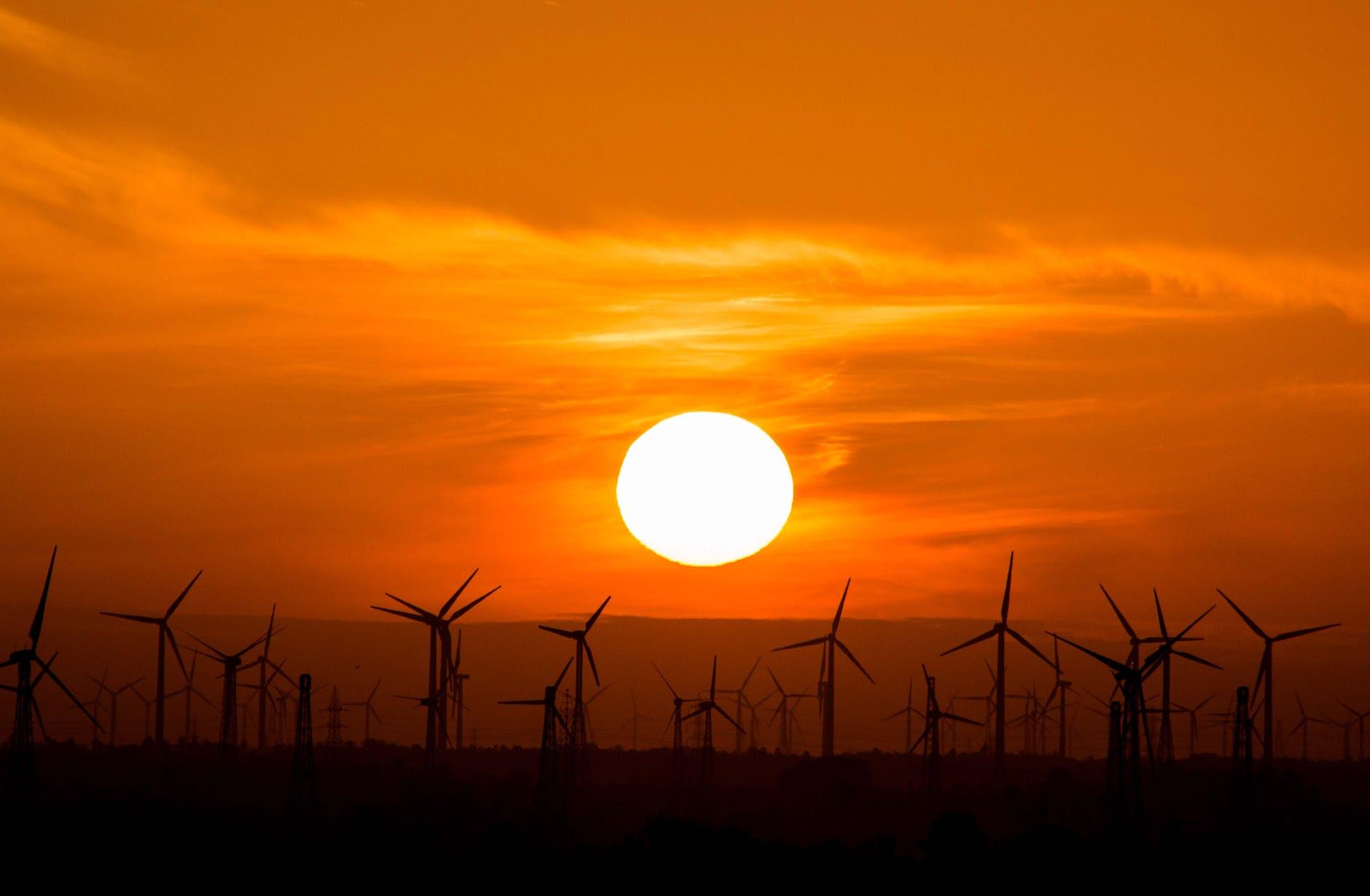 Més sobre les renovables*